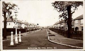 Hall-Green-Birmingham-Burnaston-Road-2
