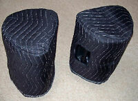 BEHRINGER B210D Premium Padded Black Speaker Covers (2)  Quantity of 1 = 1 Pair!