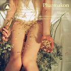 Abandon by Pharmakon (Vinyl, May-2013, Sacred Bones)