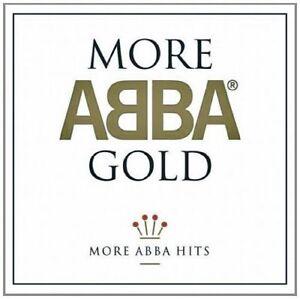 Abba-More-Abba-Oro-Nuevo-CD