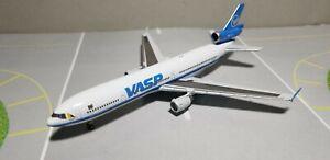 GEMINI-JET-GJVSP175-VASP-MD-11-1-400-SCALE-DIECAST-METAL-MODEL