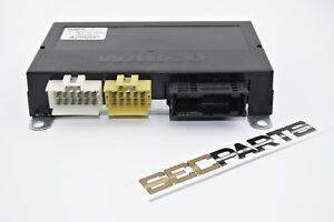 Details about IVECO STRALIS EURO6 ELECTRONIC CONTROL UNIT ECU CONTROLLER  VCM 4462700110