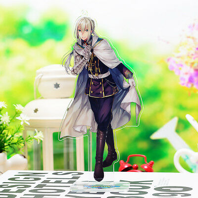 View Fate Grand Order Bedivere  Background