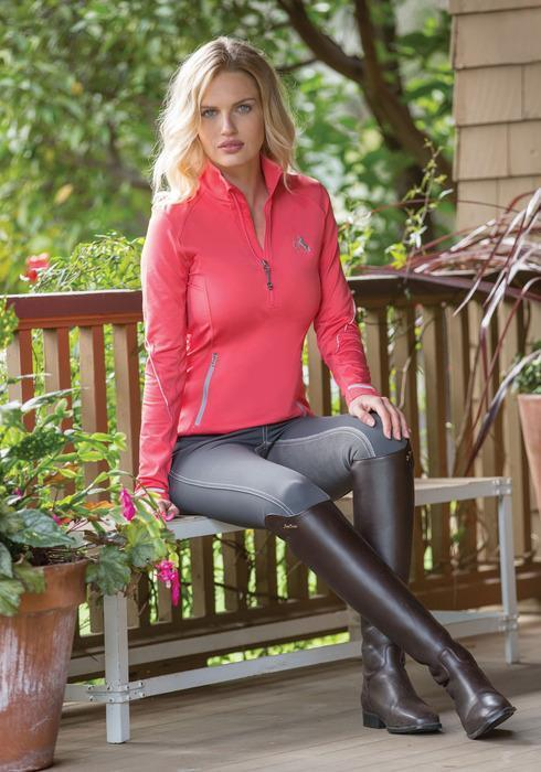 Goode Rider Active  Shirt  NEW  save on clearance