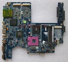 For HP Pavilion DV7 DV7-1000 DV7-1200 Intel Motherboard 507169-001 100%Tested OK