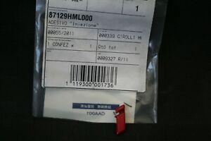 Adesivo-Decal-sticker-Sym-iniezione-034-i-034