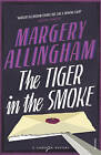The Tiger in the Smoke by Margery Allingham (Paperback, 2015)