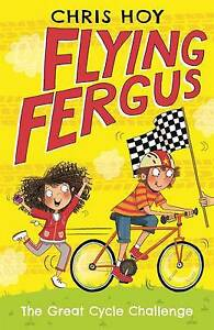 Flying-Fergus-2-The-Great-Cycle-Challenge-Hoy-Chris-New