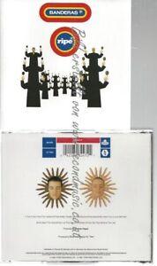 CD-BANDERAS-RIPE