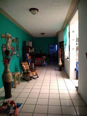 Casa en venta en La Federacha