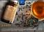 L-teanina-300mg-90-o-270-capsule-nessun-riempitivi-La-cognizione-amp-Relax miniatura 12