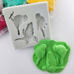 3D-Bird-Cake-Silicone-Mold-Fondant-Chocolate-Decorating-Baking-Icing-Craft-Mould