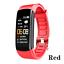 Indexbild 10 - Smartwatch Uhr Armband Sport Pulsuhr Blutdruck Fitness Tracker Damen Herren 2021