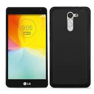 cheaper 35f1a be252 Details about Case LG G2 Case Cover Silicone Case Protector