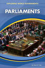 Parliaments by Mary K Pratt (Hardback, 2011)