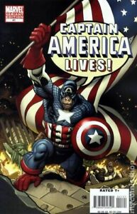 Captain-America-41-Frank-Cho-Ape-Variant-2008-Marvel-Comics