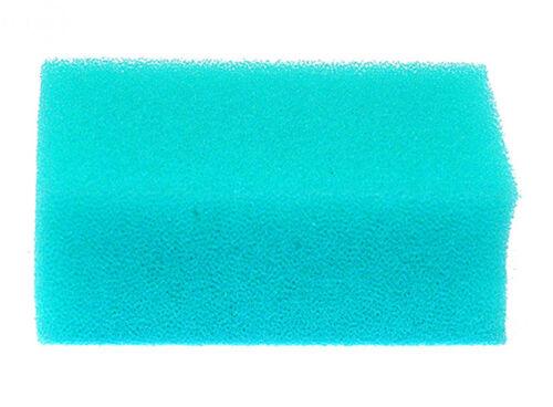 s/'adapte 1800 Mousse filtre à air pour tronçonneuse POULAN 530-023791 2000 2100, 23791