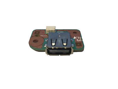 V000272670 Toshiba Satellite S855 USB Port Board W//Cable