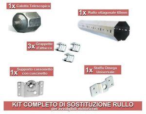 KIT-COMPLETO-PER-SOSTITUZIONE-RULLO-PER-TAPPARELLE-MOTORIZZATE-7-PEZZI