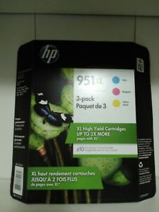HP-951XL-High-Yield-Original-Ink-Cartridge-Cyan-Magenta-Yellow-Exp-at-2020
