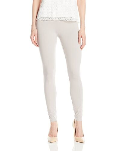 Lysse Womens Taylor Seamed Leggings Style 1256