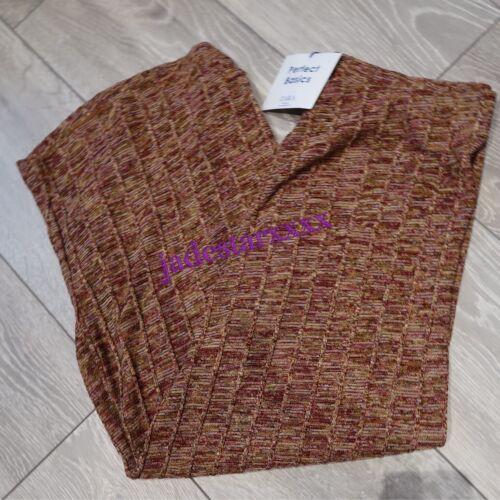 Ribbed Culottes Zara Co M Ord 10 Orange New Medium 6qwUwfxdZn