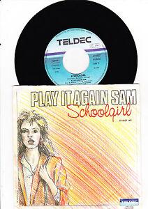 7-034-Play-it-again-Sam-Schoolgirl