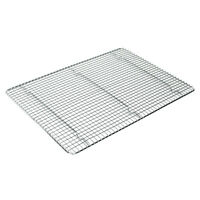 Icing/cooling Rack (pack Of 12)