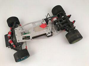 BMT-891-onroad-1-8-4wd-1-serie-vintage-modellismo