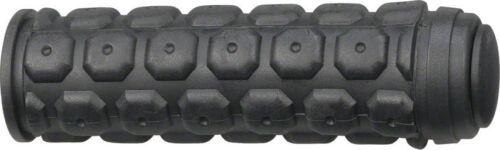 Velo Double Density Grip Shift MTB Grips