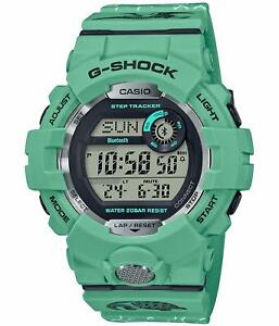casio gbd 800slg 3jr watch g shock seven lucky gods shichi. Black Bedroom Furniture Sets. Home Design Ideas