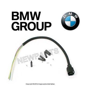 Bmw Throttle Wiring Repair Kit from i.ebayimg.com