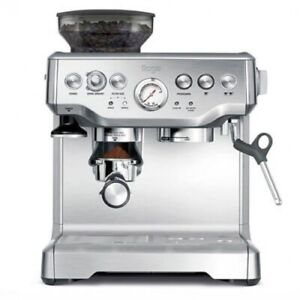 Dis-Barista-Express-Acier-Inoxydable-ses875bss-Machine-a-expresso