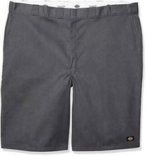 Dickies 42283DB, 13 Inch Multi-Use Pocket Work Short