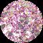 thumbnail 115 - Hemway Glitter Epoxy Resin Crystal Kitchen Worktop Counter Table Top Pigment