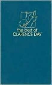 Best-of-Clarence-Day-Hardcover-Clarence-Jr-Day
