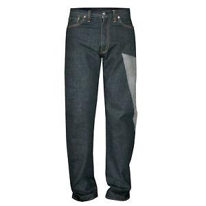 YOHJI-YAMAMOTO-selvedge-japanese-denim-jeans-32-Spotted-Horse-Craft-Magic-pants
