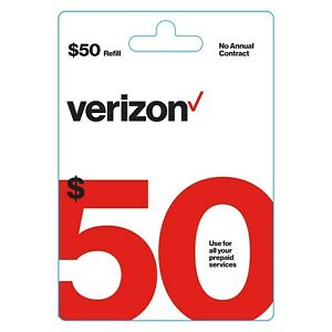 Brand-New-50-Verizon-Wireless-Prepaid-Refill-Card-Email-Delivery-fast