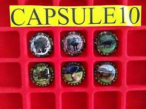 NEWS-CAPSULE-DE-CHAMPAGNE-Armand-Bruno-chasse-2019