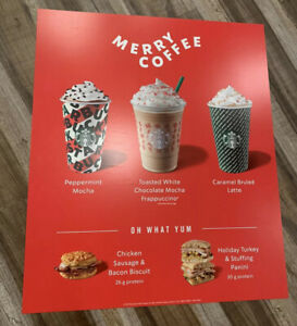 But First..Coffee Wood Sign Coffee Sign by ... |Starbucks Coffee Menu Sign