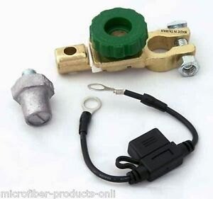 Battery-Disconnect-Anti-theft-Battery-Saver-Safety-Switch-top-side-post