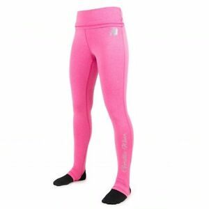 Gorilla-Wear-Women-s-Annapolis-Work-Out-Leggings-Pink