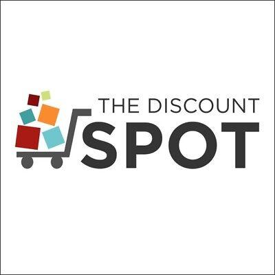 thediscountspot us