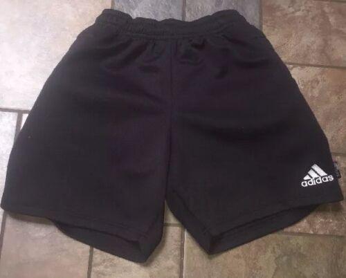 Women's Adidas Riding Shorts Black Size S