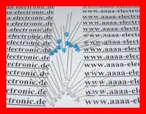 NPN-Photo-Transistor-Infrared-Emitting-Diode-10-Pair