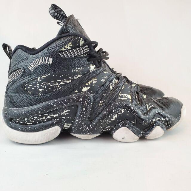 adidas Hardcourt Defender Basketball