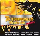 TechnoBase.FM Vol.3 von Various Artists (2010)