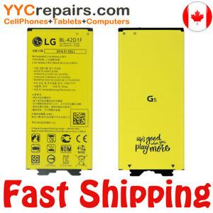 Original-OEM-LG-G5-Battery-BL-42D1F-2800mAh-H831-H820-H860-H868-H960-H830