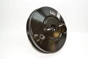 VW-Passat-3C-05-10-Bremskraftverstaerker-ATE