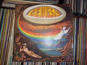 Alejandro-Garcia-Segun-Virulo-Genesis-Opera-Son-LP-CUBA
